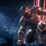 Batman: Arkham Origins Dev Talks Pressure of Living Up to Franchise Success