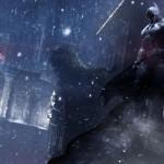 Batman Arkham Origins: Senior Producer Explains Batman's Personality In The Game