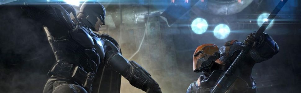 Batman Arkham Origins Wiki: Everything you need to know about the game