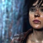 Beyond: Two Souls HD Video Walkthrough | Game Guide