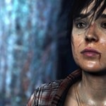 French Website Claims Beyond: Two Souls Is Coming to PS4