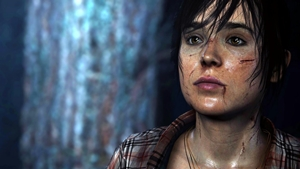 Beyond: Two Souls Gets A Launch Trailer