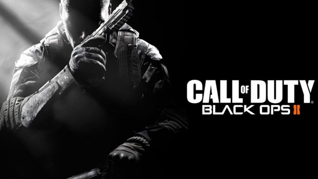 BlackOps2ThumbLarge