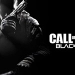 Black Ops 2 Trailer reveals Uprising DLC Pack