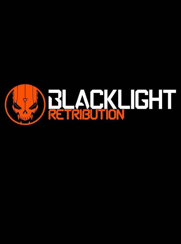 Blacklight: Retribution – News, Reviews, Videos, and More