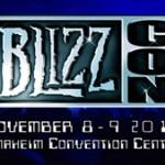 Blizzard confirms BlizzCon Tickets Sale for April