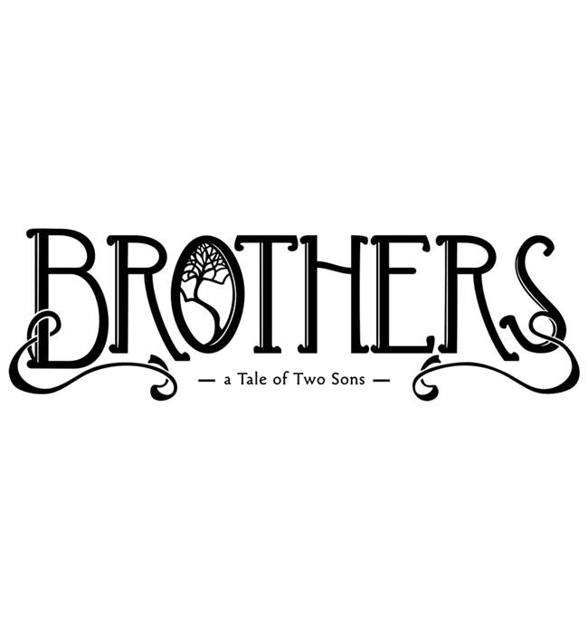 Brothers: A Tale of Two Sons – News, Reviews, Videos, and More