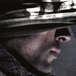 Call of Duty Ghosts Wallpapers in 1080P HD