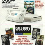Call of Duty Ghosts_target-ad