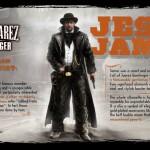 Call of Juarez Gunslinger (2)