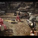 Call of Juarez Gunslinger (5)