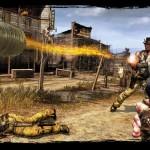 Call of Juarez Gunslinger (9)
