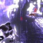 DARK: New Blood-tastic Screenshots Show off Cel-Shaded Graphics