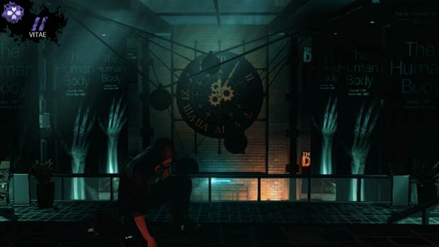 DARK_GDC_2013_Screenshots_03