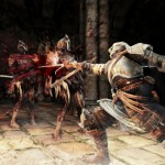 Dark Souls II: Will Breakout Success Prompt a Yearly Sequel Treatment?