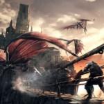Dark Souls II Gameplay Videos Arrive: Praise the Warrior, Sorcerer, Temple Knight and Dual Swordsman