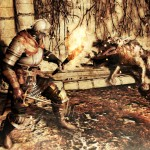 Dark Souls 2: New Details from SDCC Indicate Changes