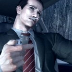Deadly Premonition: The Director's Cut Goes Gold