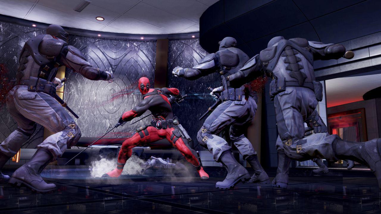 Deadpool_new (2)