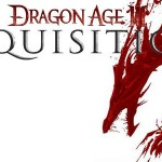 Bioware is Confident About Dragon Age 3 – Not Worried About The Witcher 3, Dark Souls 2