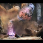 Dragon's Dogma Dark Arisen_new (1)