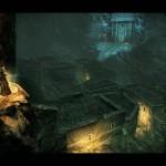 Dragon's Dogma Dark Arisen_new (3)