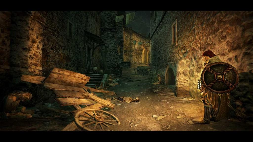 Dragon's Dogma Dark Arisen_new (4)