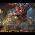 Dragon's Dogma Dark Arisen_new (5)