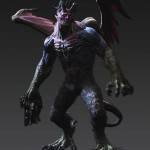 Dragon's Dogma Dark Arisen_new (6)