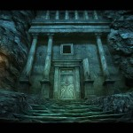 Dragon's Dogma Dark Arisen_new (7)