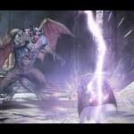 Dragon's Dogma Dark Arisen_new (8)