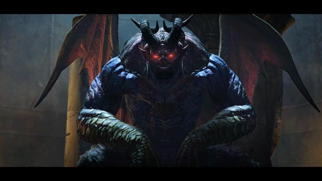Dragon's Dogma Dark Arisen_new (9)