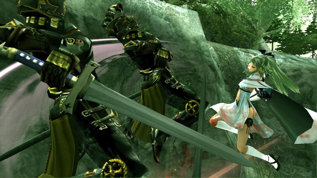 Drakengard 3 (1)