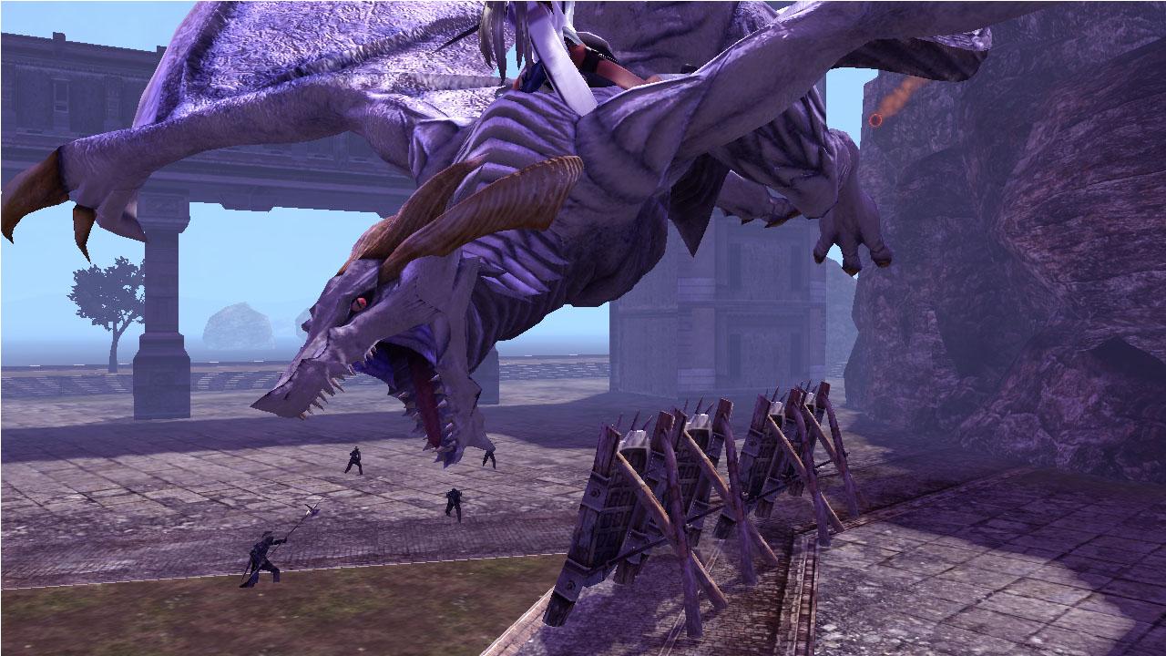 Drakengard 3 (3)