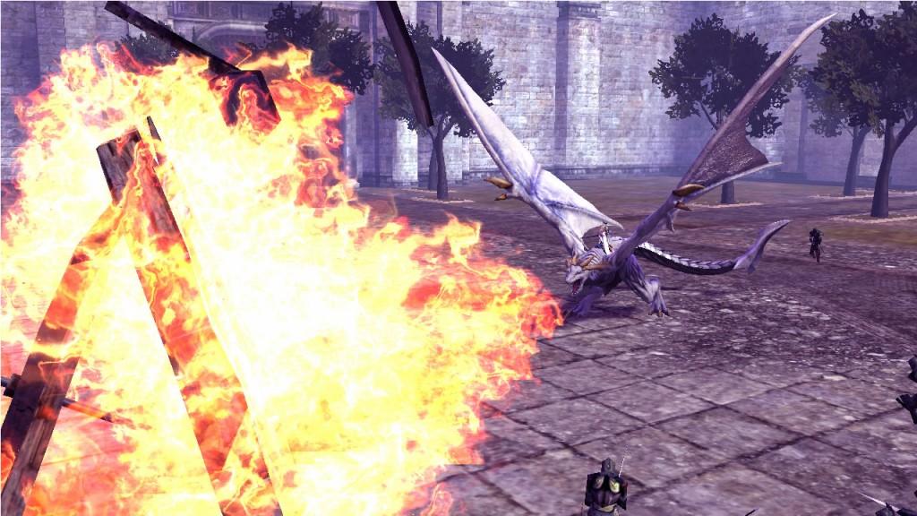 Drakengard 3 (8)