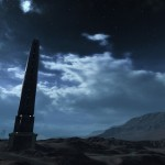 Dust 514 Set for May 14th Release: New Screenshots Revealed