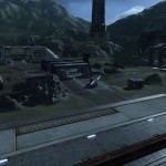DUST 514 Receives Patch 1.8, Revamps Many Features