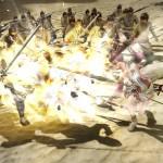 Dynasty Warriors 8 (10)