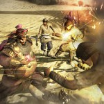 Dynasty Warriors 8 (11)