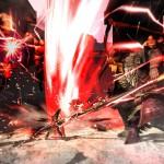 Dynasty Warriors 8 (13)