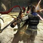 Dynasty Warriors 8 (14)