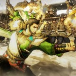 Dynasty Warriors 8 (15)