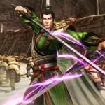 Dynasty Warriors 8 (16)