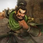 Dynasty Warriors 8 (17)