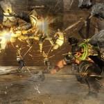 Dynasty Warriors 8 (18)
