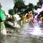 Dynasty Warriors 8 (19)