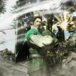 Dynasty Warriors 8 (20)