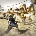 Dynasty Warriors 8 (22)