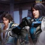 Dynasty Warriors 8 (23)