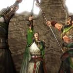 Dynasty Warriors 8 (25)